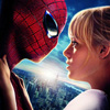 Новый человек-паук: Успеть за 136 минут