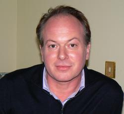 Том Макграт