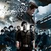 Премьеры августа: «Неудержимые 2», «Вспомнить всё», «Эволюция Борна»
