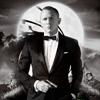 Премьеры октября: «Заложница 2», «007: Координаты Скайфолл» и триллеры