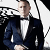 007: Координаты Скайфолл: Водка-мартини