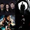 Саундтреки осени: «Сумерки», «Скайфол», фантастика, инди и мультфильмы
