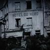 Марсель Карне: история одного отеля