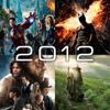 2012: Итоги года кино