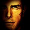 Джек Ричер: Убийца-садовник