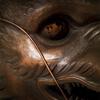 Доспехи бога 3: Миссия Зодиак: Карлосон головного мозга