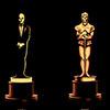 Американская киноакадемия: Аббатство Даунтон по-голливудски