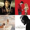Саундтреки зимы: «Хоббит», зомби-муви и оскаровские номинанты