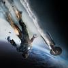 Премьеры мая: «Железный человек 3», «Стартрек 2», «Форсаж 6»