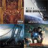 Саундтреки весны: «Железный человек 3», «Стартрек 2», «Гостья»