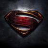 Супермен в кино: 1941-2013, история Человека из стали