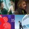 ММКФ-2013: Гондри, Куценко и Иуда