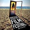 4-й Одесский международный: кинофестиваль с конкурсом