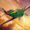 Самолёты: Пролетело и ага