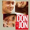 Страсти Дон Жуана: Изображая страсти