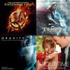 Саундтреки осени 2013: «Голодные игры 2», «Тор 2», «Гравитация»
