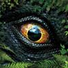 Прогулки с динозаврами: Слова-слова-слова