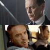 Сериалы: «Родина», «Подпольная империя», «Город гангстеров»