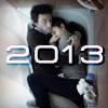 2013: Итоги года кино
