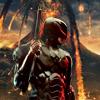 Премьеры февраля: «Робокоп», «Нимфоманка», «Помпеи» и «Трудно быть богом»