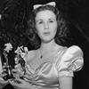Почётные награды американской Киноакадемии