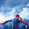 Премьеры апреля: «Первый мститель 2», «Дивергент», «Новый человек-паук 2»