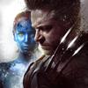 Премьеры мая 2014: «Люди-Икс: Дни минувшего будущего», «Годзилла», «Малефисента»