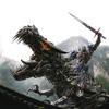 Премьеры июня: «Грань будущего», «Как приручить дракона 2» и «Трансформеры: Эпоха истребления»