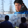ММКФ 2014: кино народов мира