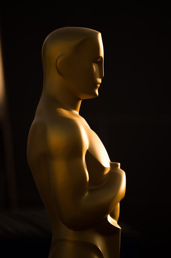 Оскар 2020: Оскар-2015, как это будет.   Скарлетт Йоханссон