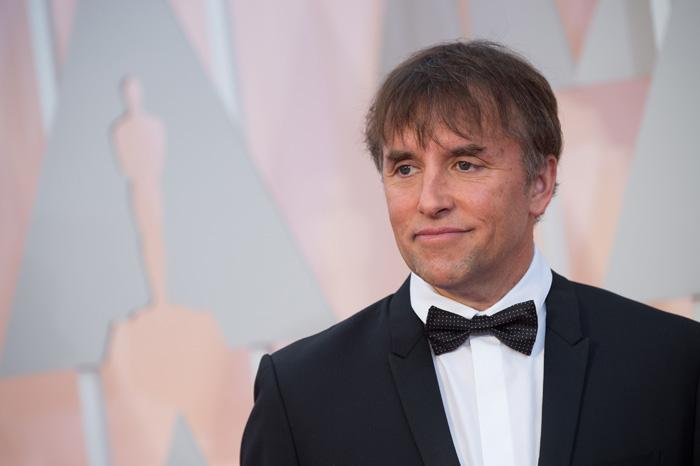 Оскар 2020: Оскар-2015, как это было.   Ричард Линклейтер