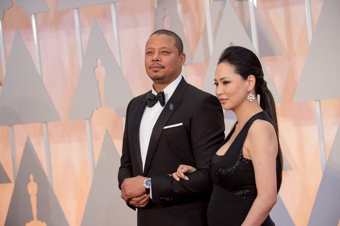 Оскар 2020: Оскар-2015, как это было.   Терренс Малик