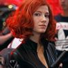 Comic Con Russia 2015, ������������