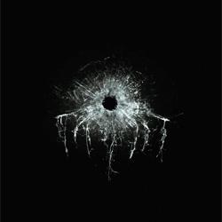 007: Спектр: Старость не радость