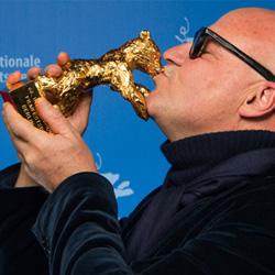 Берлинале-2016: безошибочный выбор жюри