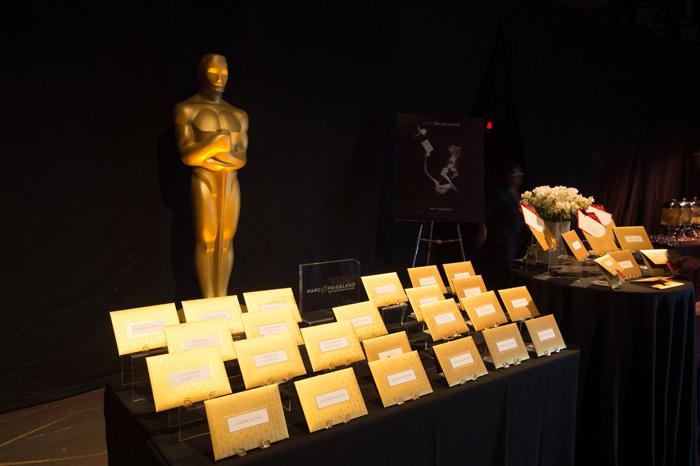 Оскар 2016: Оскар-2016, как это будет