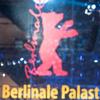 Берлинский кинофестиваль 2017