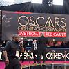 Оскар-2018, фоторепортаж церемонии