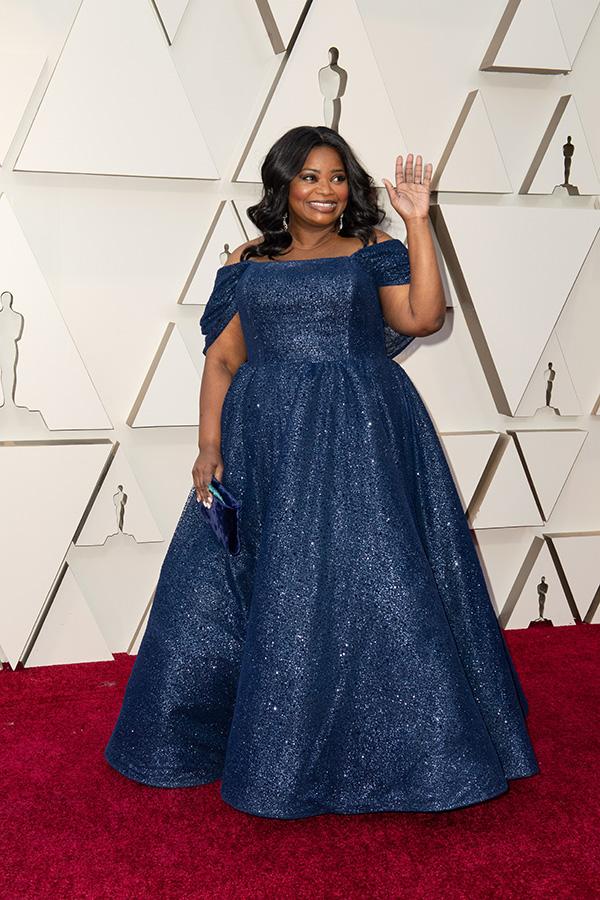 Оскар 2020: Оскар-2019, фоторепортаж церемонии