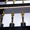 Оскар-2019, фоторепортаж церемонии