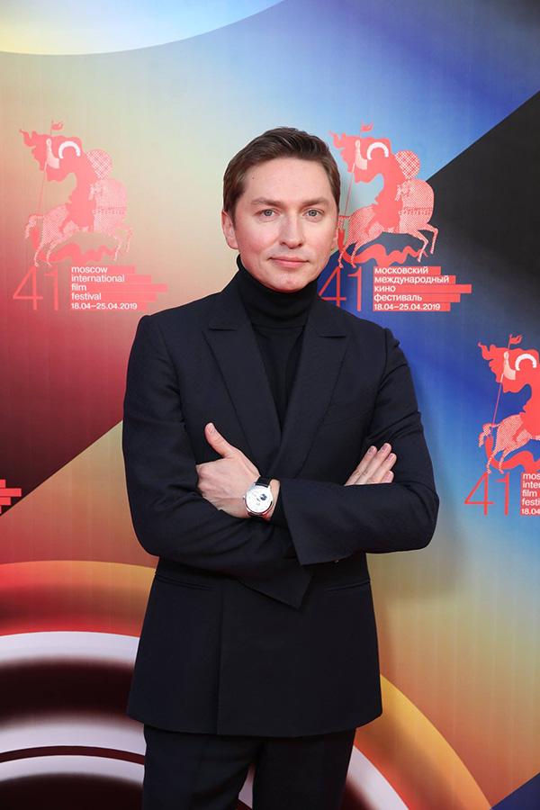 ММКФ 2019: Московский международный кинофестиваль 2019
