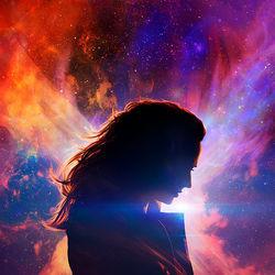 Люди Икс: Тёмный Феникс: Прощание