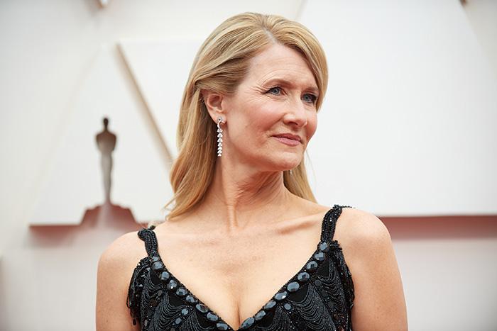 Оскар 2020: Оскар-2020, фоторепортаж церемонии