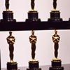 Оскар-2020, фоторепортаж церемонии
