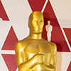 Оскар-2021, фоторепортаж церемонии