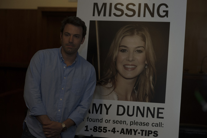 Watch Gone Girl (2014) Full Movie online free - YouTube