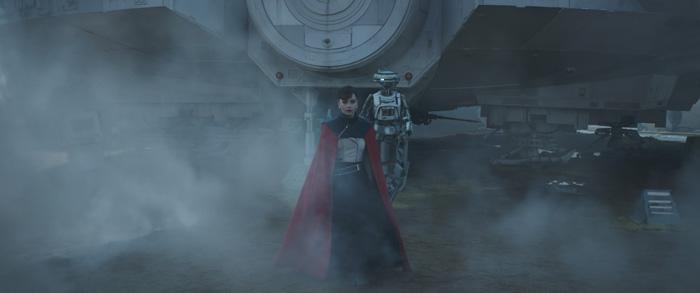 Звёздные войны: Хан Соло: Звездные войны. Истории